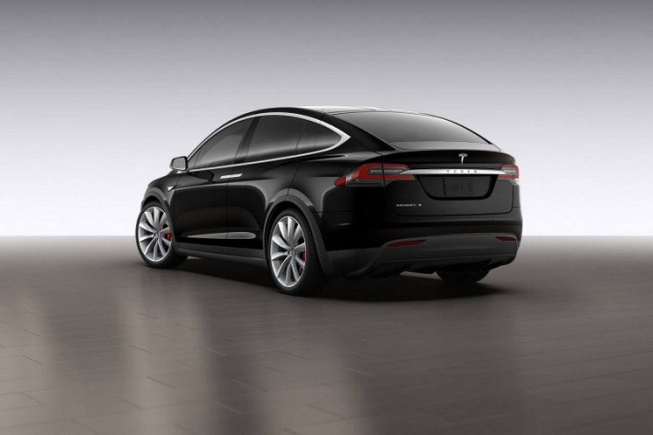 tesla-model-x-prezzo-price-final-production_0-100_5