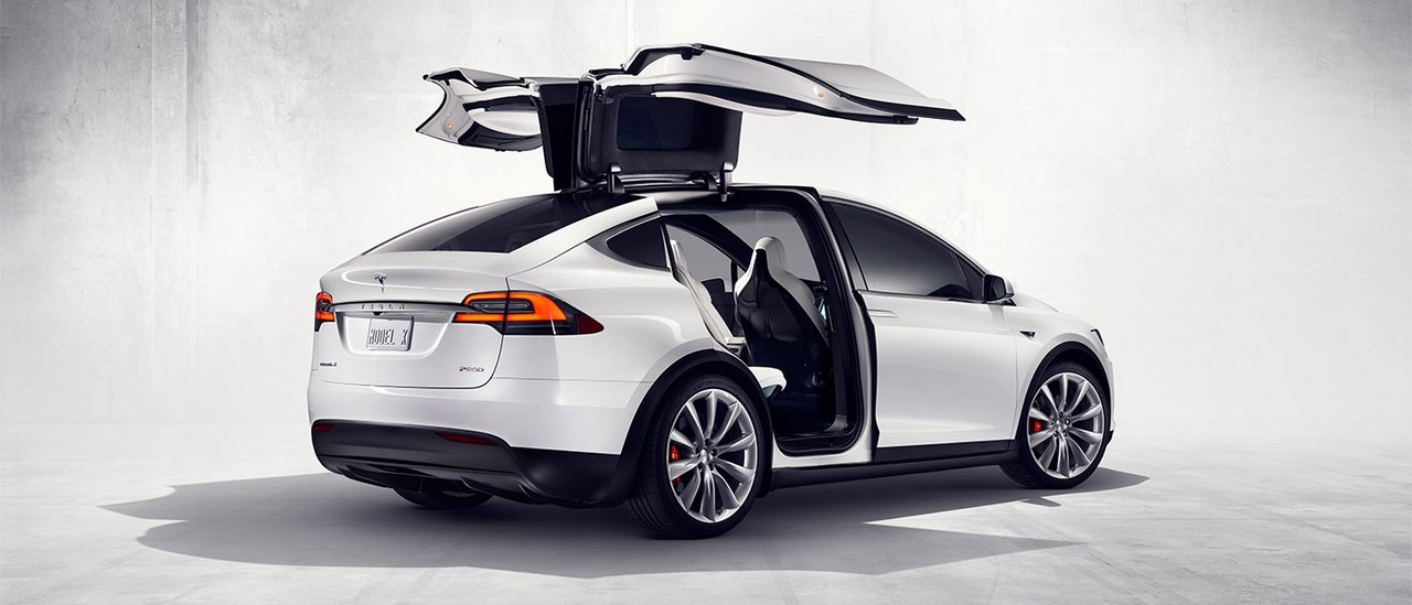 tesla-model-x-prezzo-price-final-production_0-100_7