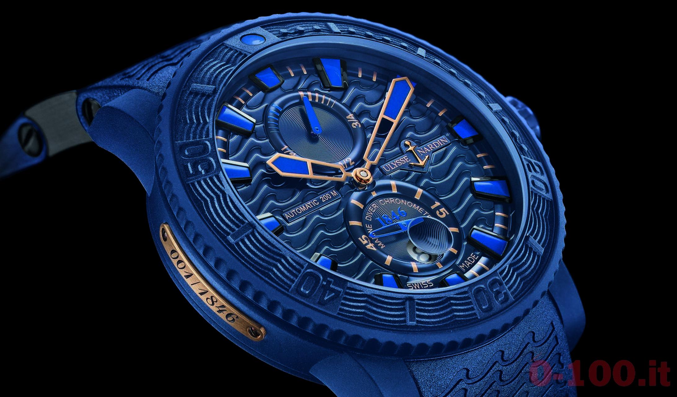 ulysse-nardin-blue-ocean-limited-edition-ref-263-99le-3c-price_0-1001