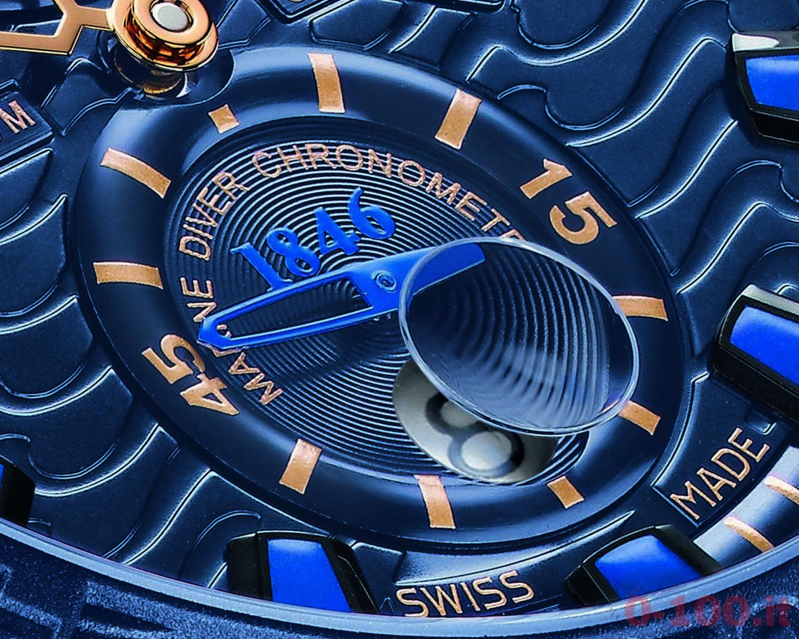 ulysse-nardin-blue-ocean-limited-edition-ref-263-99le-3c-price_0-1002