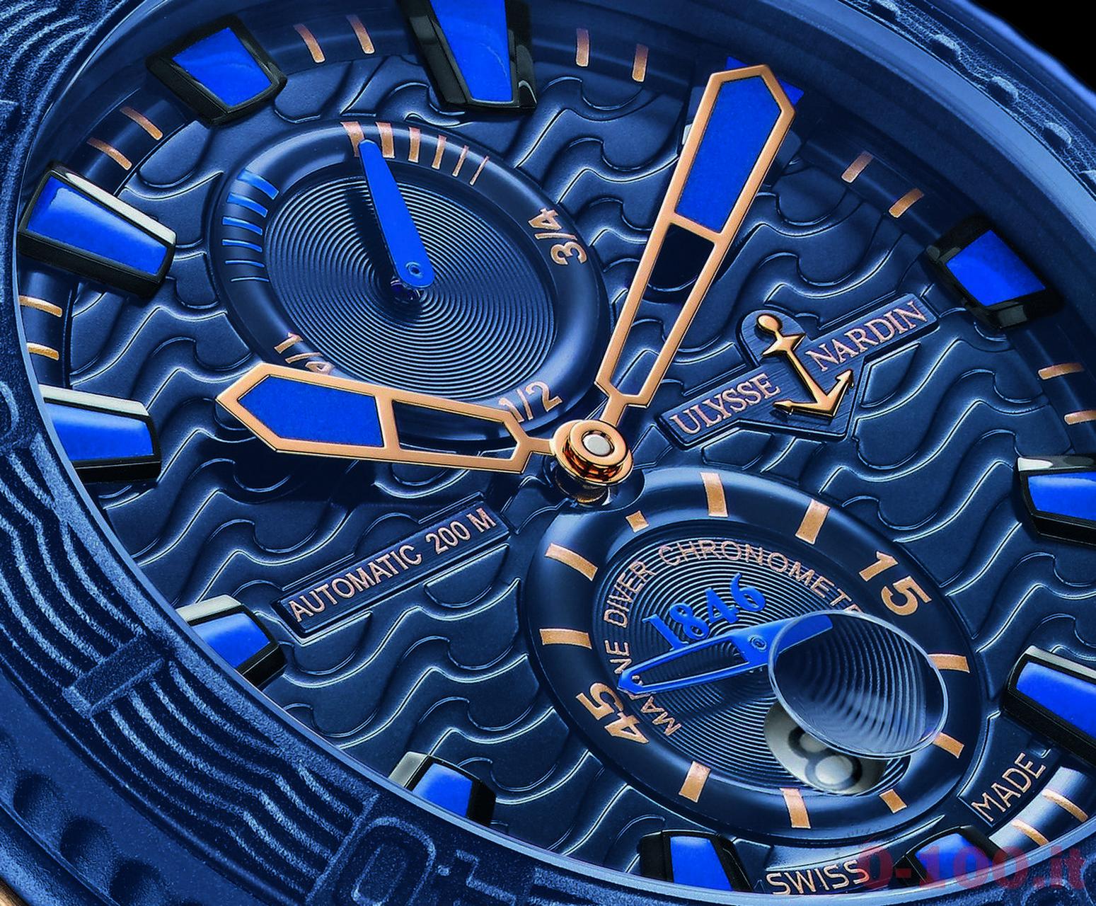 ulysse-nardin-blue-ocean-limited-edition-ref-263-99le-3c-price_0-1003
