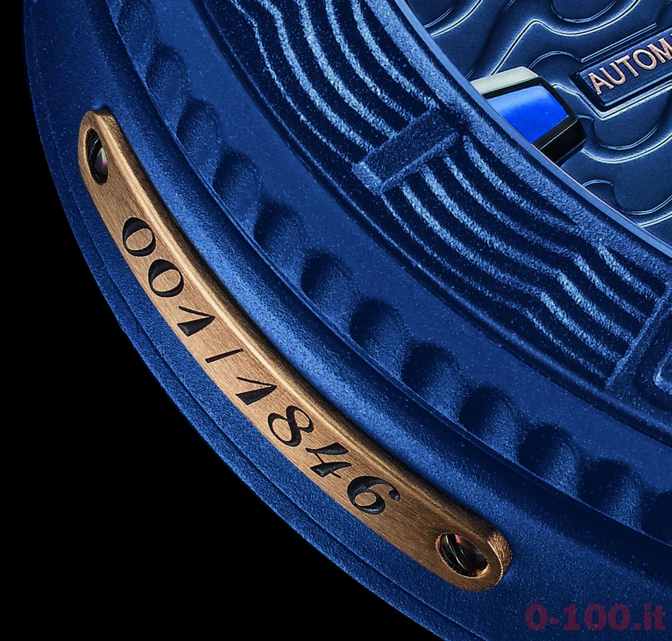 ulysse-nardin-blue-ocean-limited-edition-ref-263-99le-3c-price_0-1004