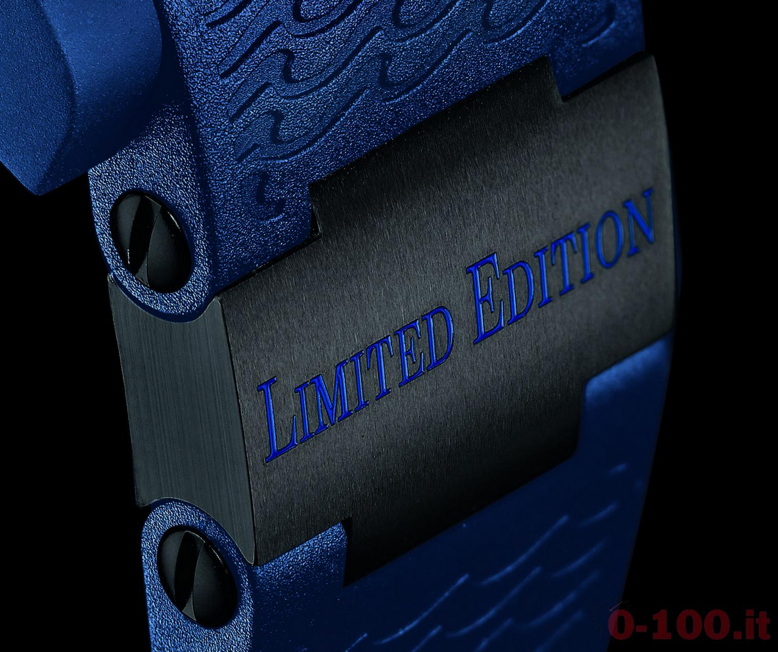 ulysse-nardin-blue-ocean-limited-edition-ref-263-99le-3c-price_0-1005
