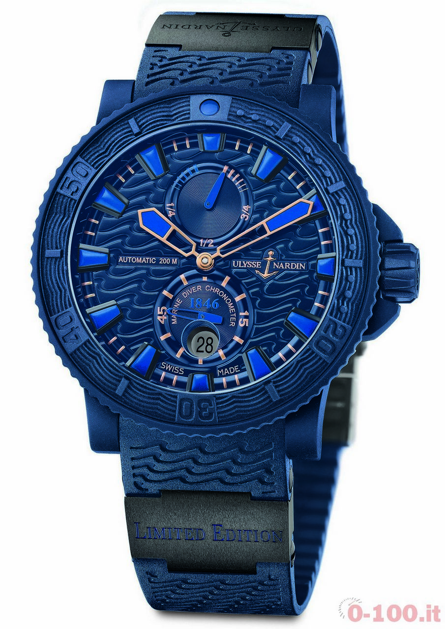 ulysse-nardin-blue-ocean-limited-edition-ref-263-99le-3c-price_0-1006