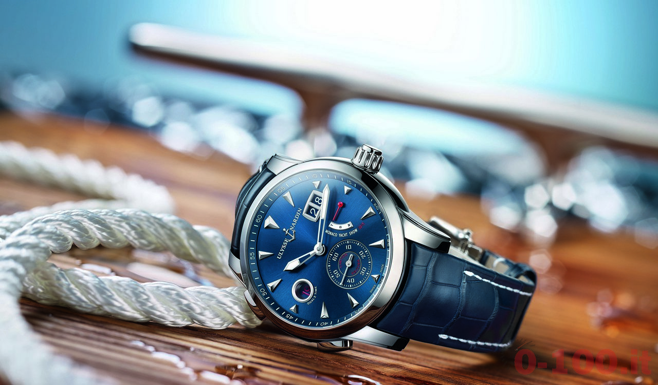 ulysse-nardin-dual-time-manufacture-monaco-limited-edition-ref-3243-132le93-mon_0-1001