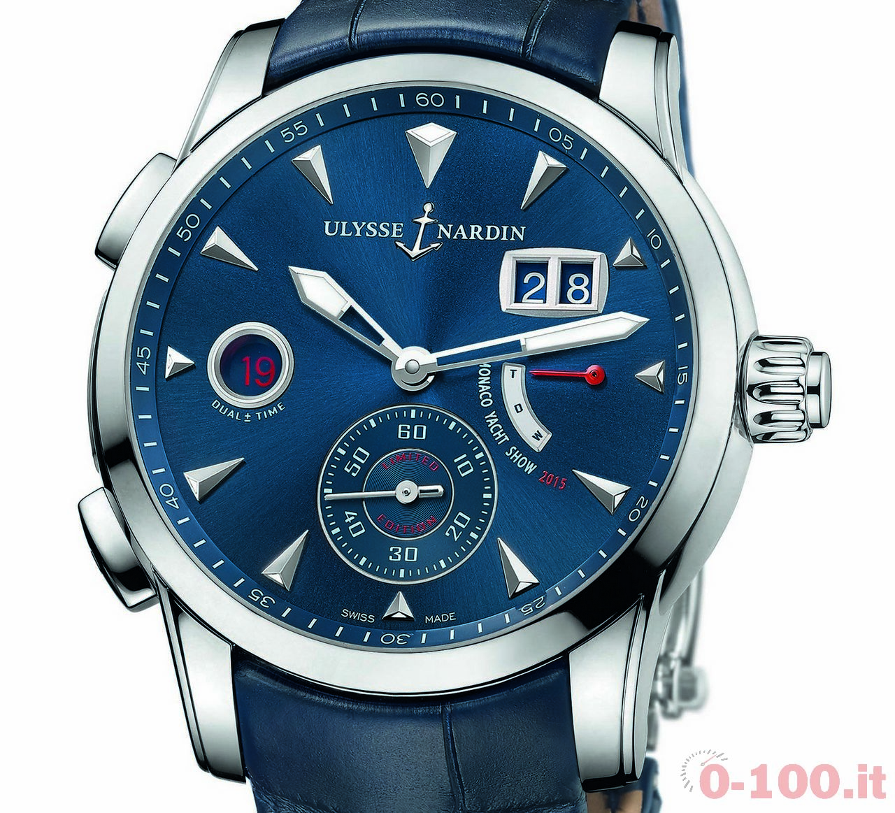 ulysse-nardin-dual-time-manufacture-monaco-limited-edition-ref-3243-132le93-mon_0-1002