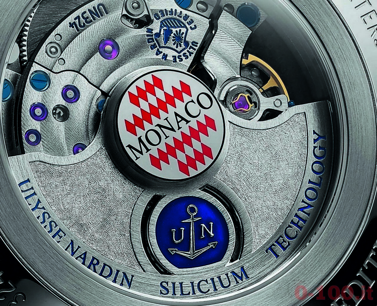 ulysse-nardin-dual-time-manufacture-monaco-limited-edition-ref-3243-132le93-mon_0-1004