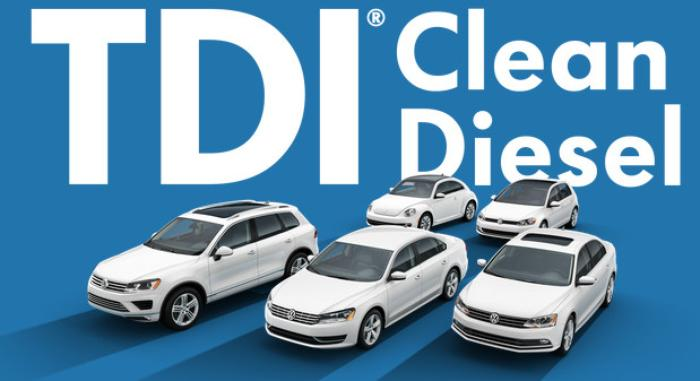 vw-tdi-banner_large