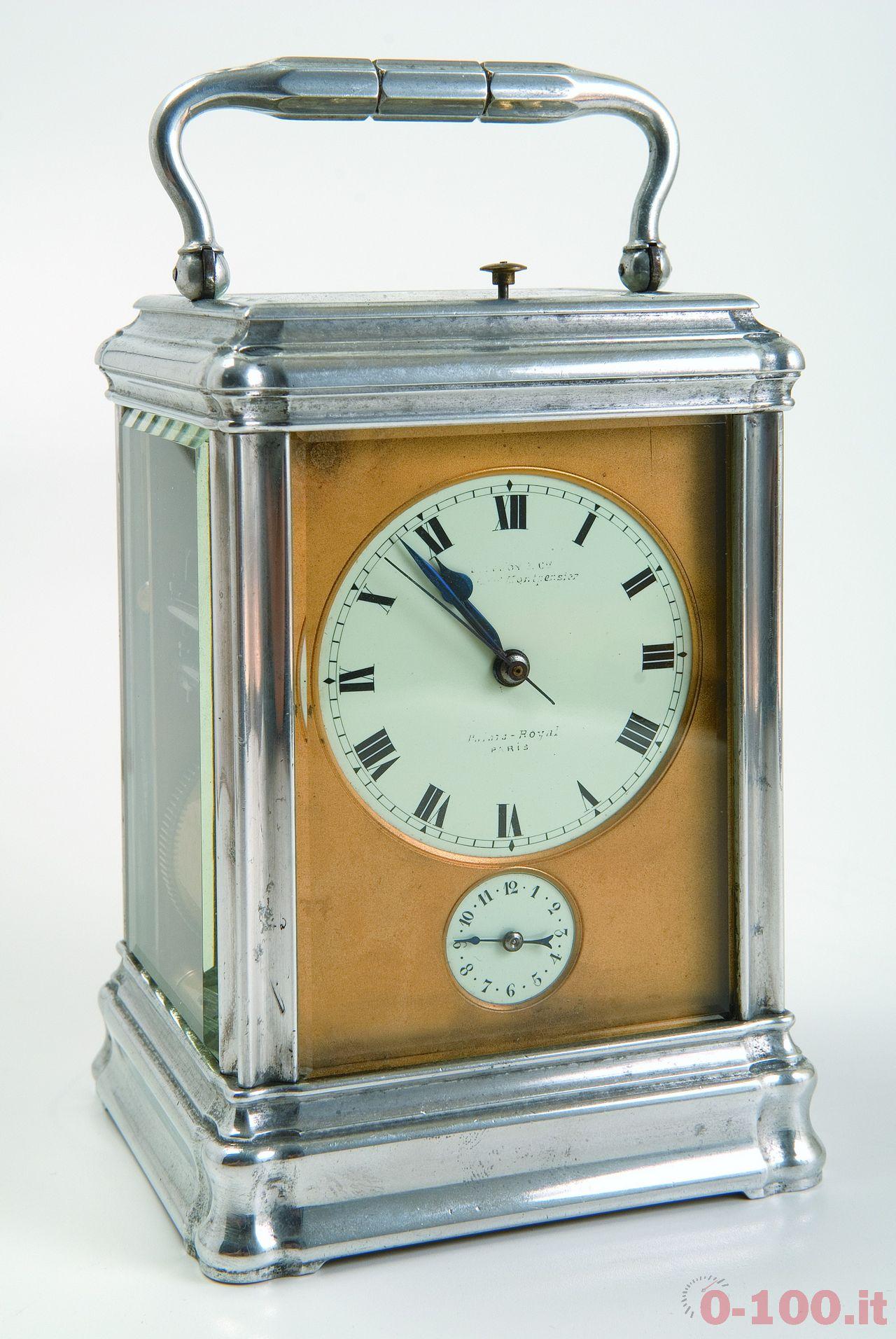 watch-2015-leroy-chronometre-observatoire-piece-unique-watch_0-1001