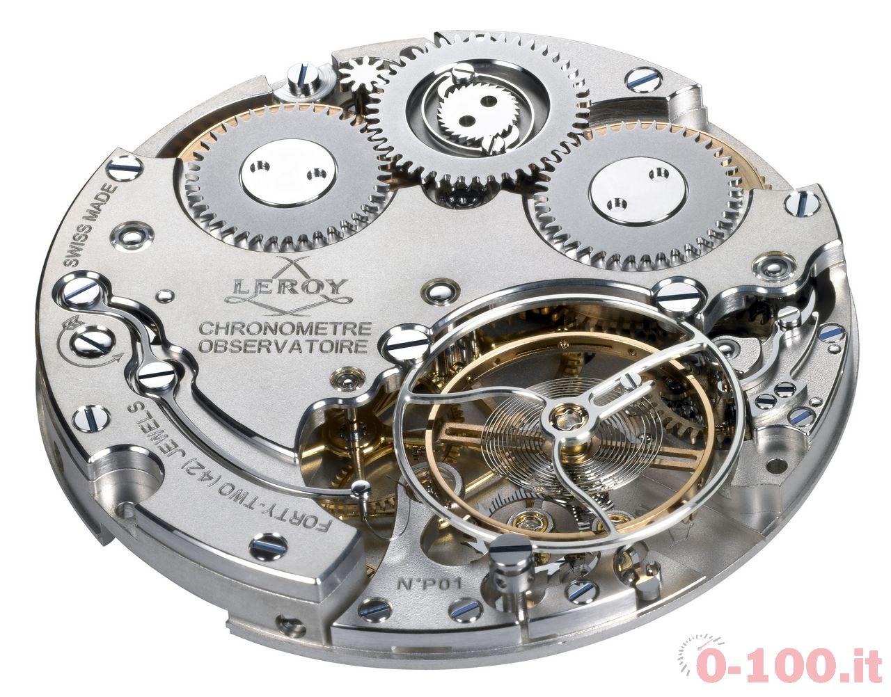 watch-2015-leroy-chronometre-observatoire-piece-unique-watch_0-1002