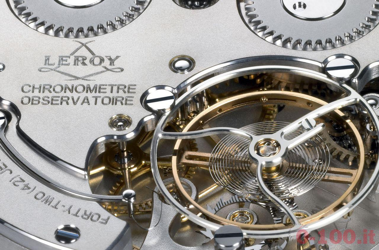 watch-2015-leroy-chronometre-observatoire-piece-unique-watch_0-1003
