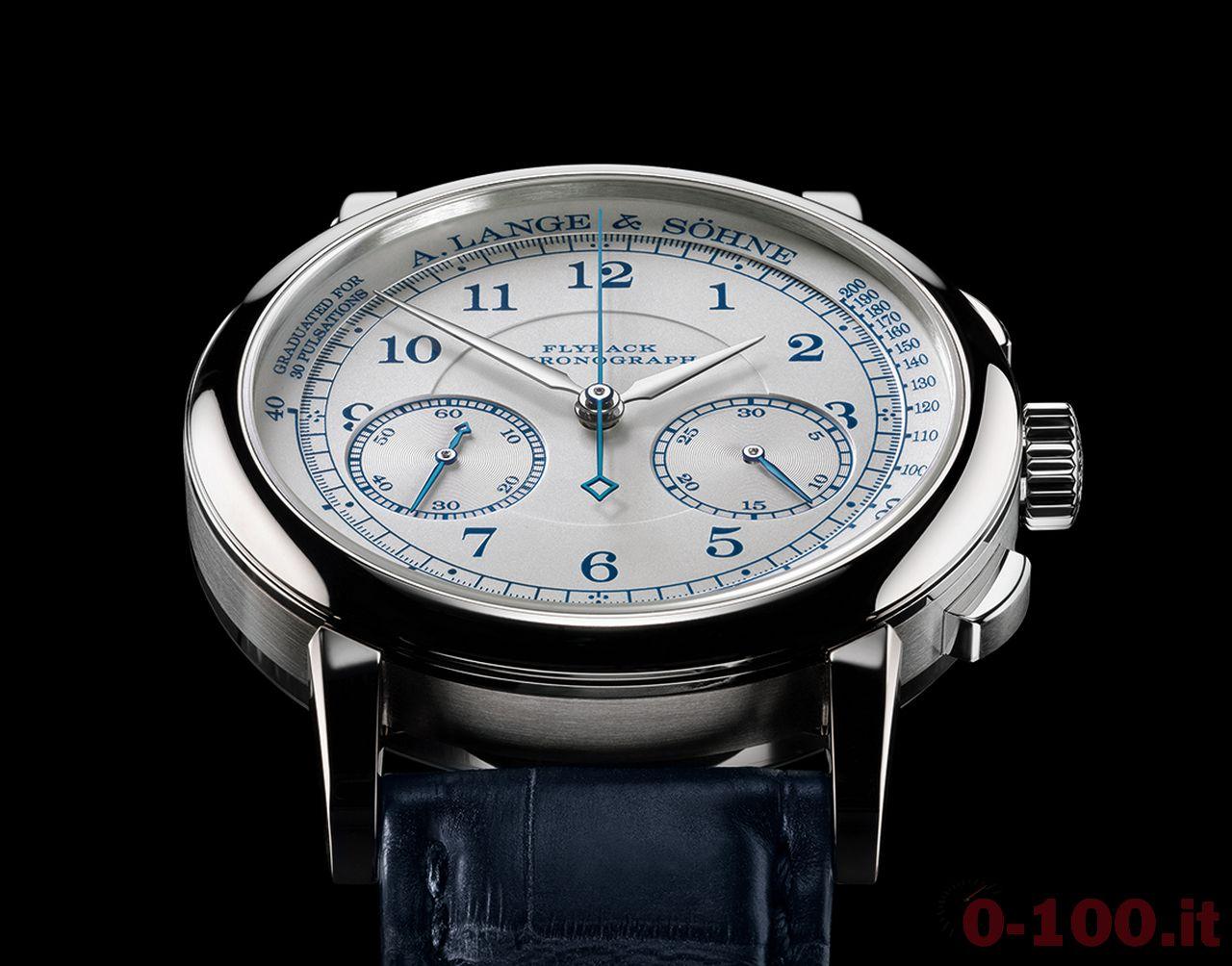 watches-wonders-2015-a-lange-sohne-1815-cronografo-1815-cronografo-edizione-speciale-boutique_0-1001