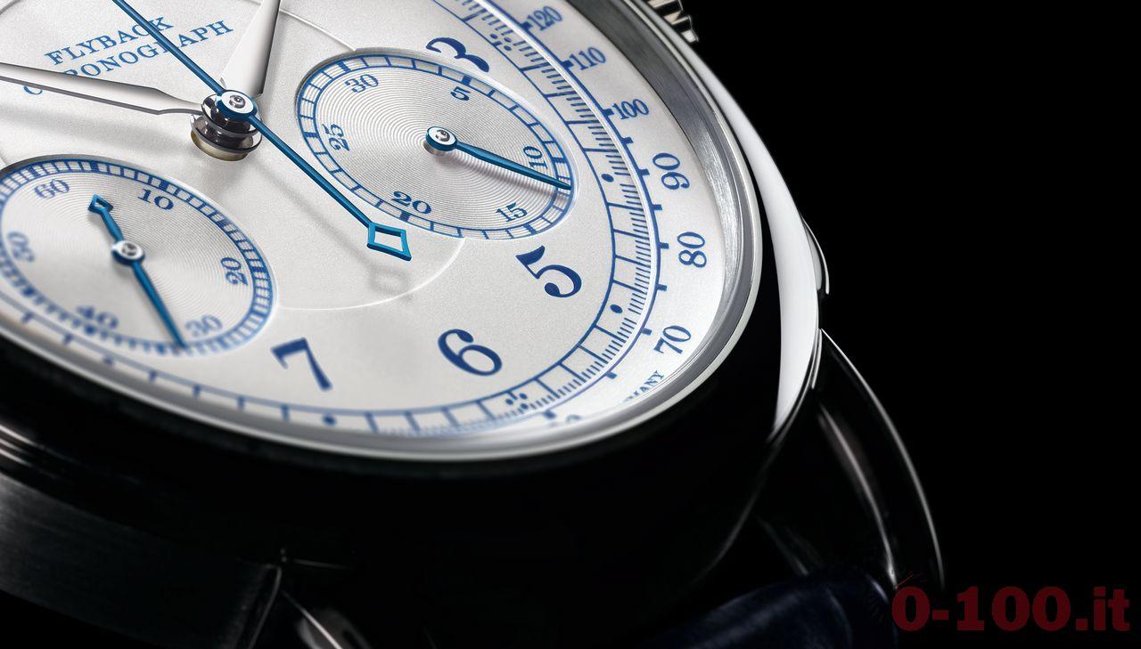 watches-wonders-2015-a-lange-sohne-1815-cronografo-1815-cronografo-edizione-speciale-boutique_0-1002