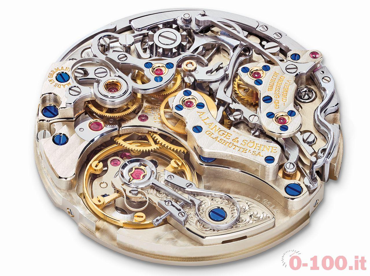 watches-wonders-2015-a-lange-sohne-1815-cronografo-1815-cronografo-edizione-speciale-boutique_0-1003