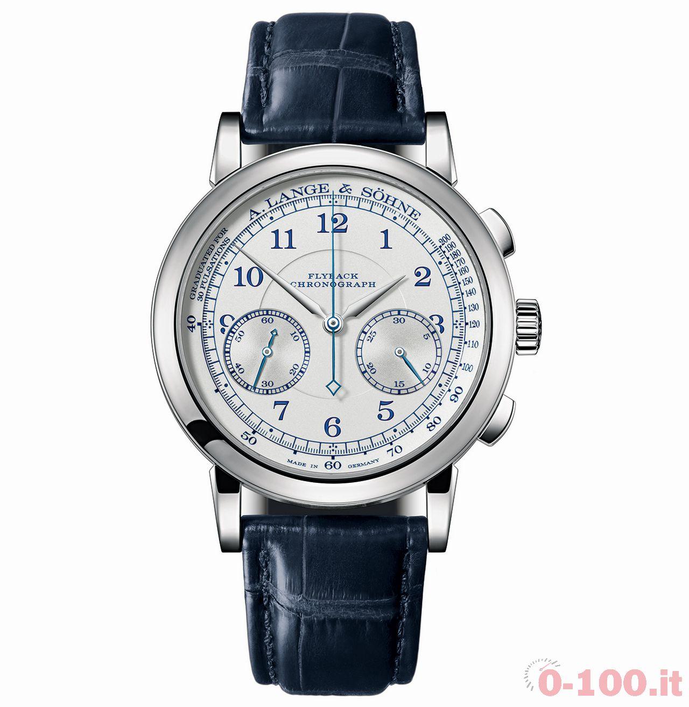 watches-wonders-2015-a-lange-sohne-1815-cronografo-1815-cronografo-edizione-speciale-boutique_0-1004
