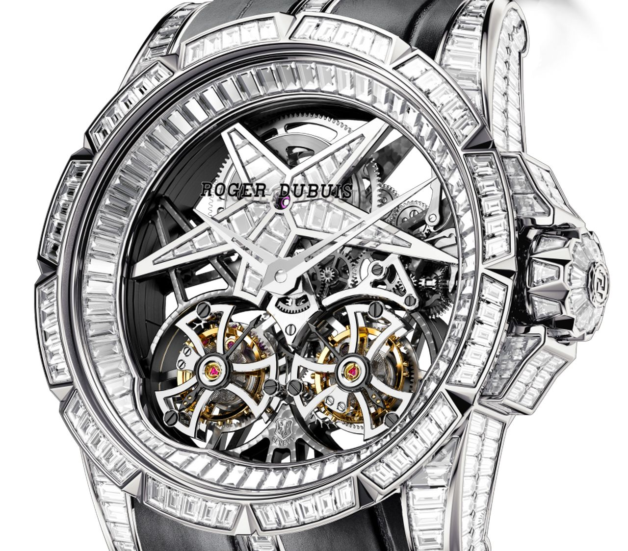 watches-wonders-2015-roger-dubuis-star-of-infinity_0-1001