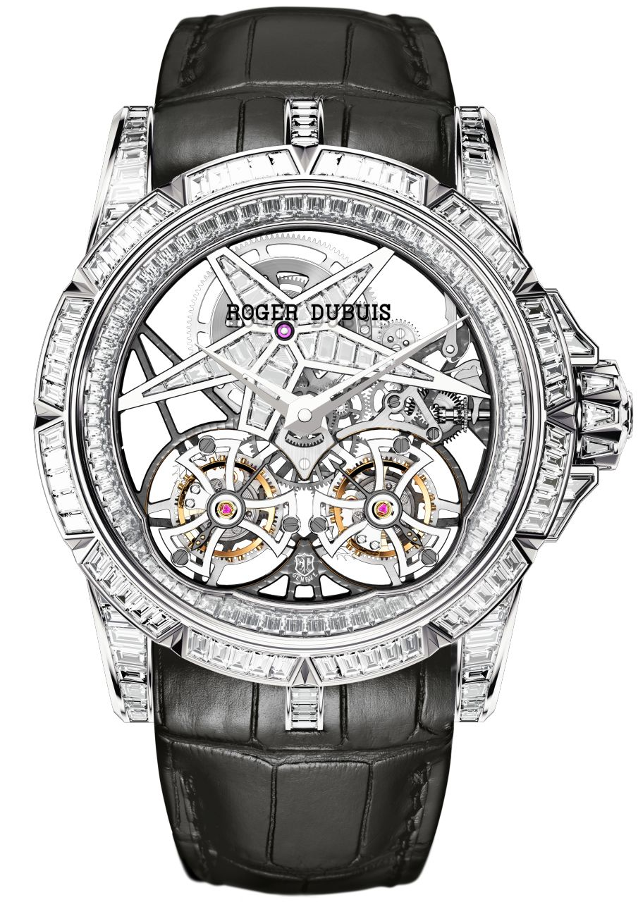watches-wonders-2015-roger-dubuis-star-of-infinity_0-1002