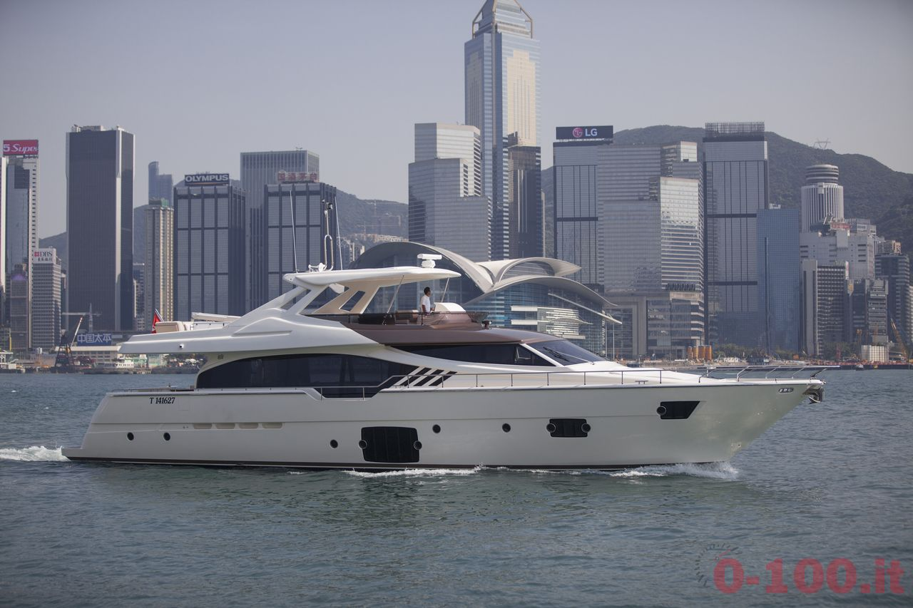 Ferretti Yachts 870 Tai He Ban_0-1001