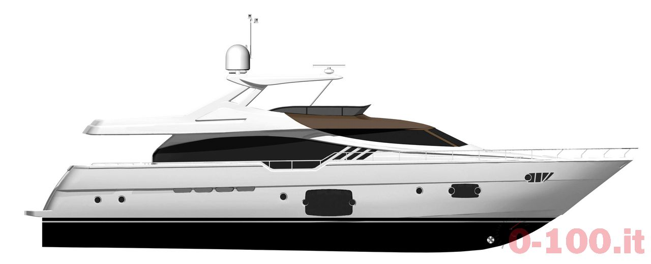 Ferretti Yachts 870 Tai He Ban_0-10017
