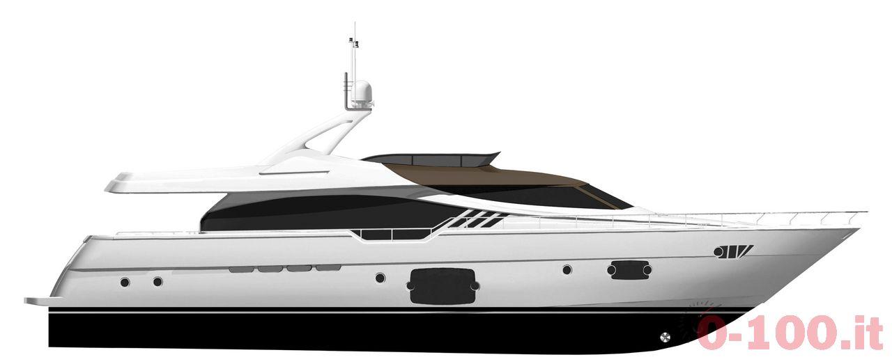 Ferretti Yachts 870 Tai He Ban_0-10018
