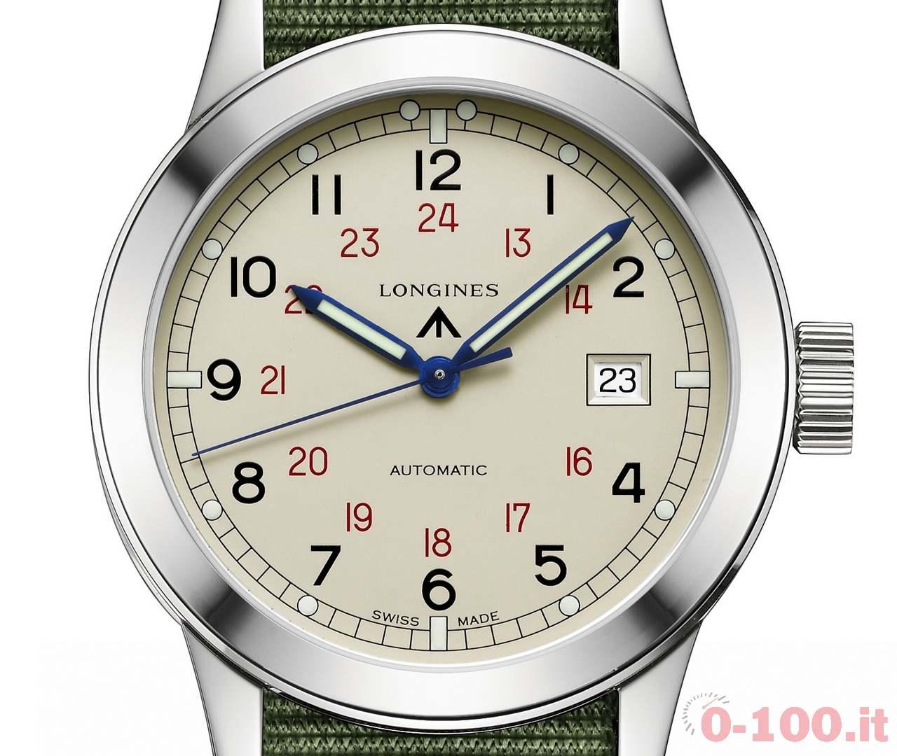 The Longines Heritage Military COSD Ref. L2.832.4.73.5_prezzo_price_0-1001