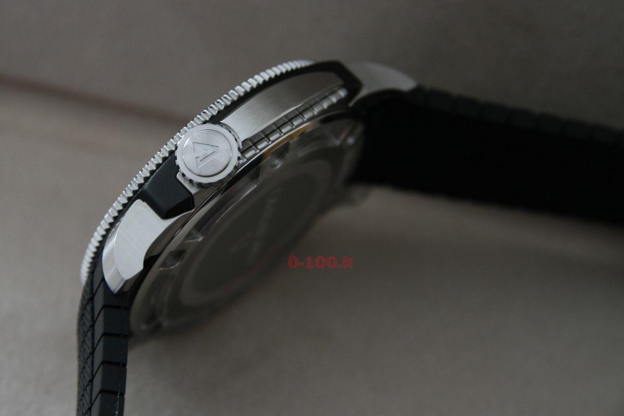 anonimo_militare-nautilo-chrono-date-bronze-prezzo-price-negozi-dealer-0-100_10