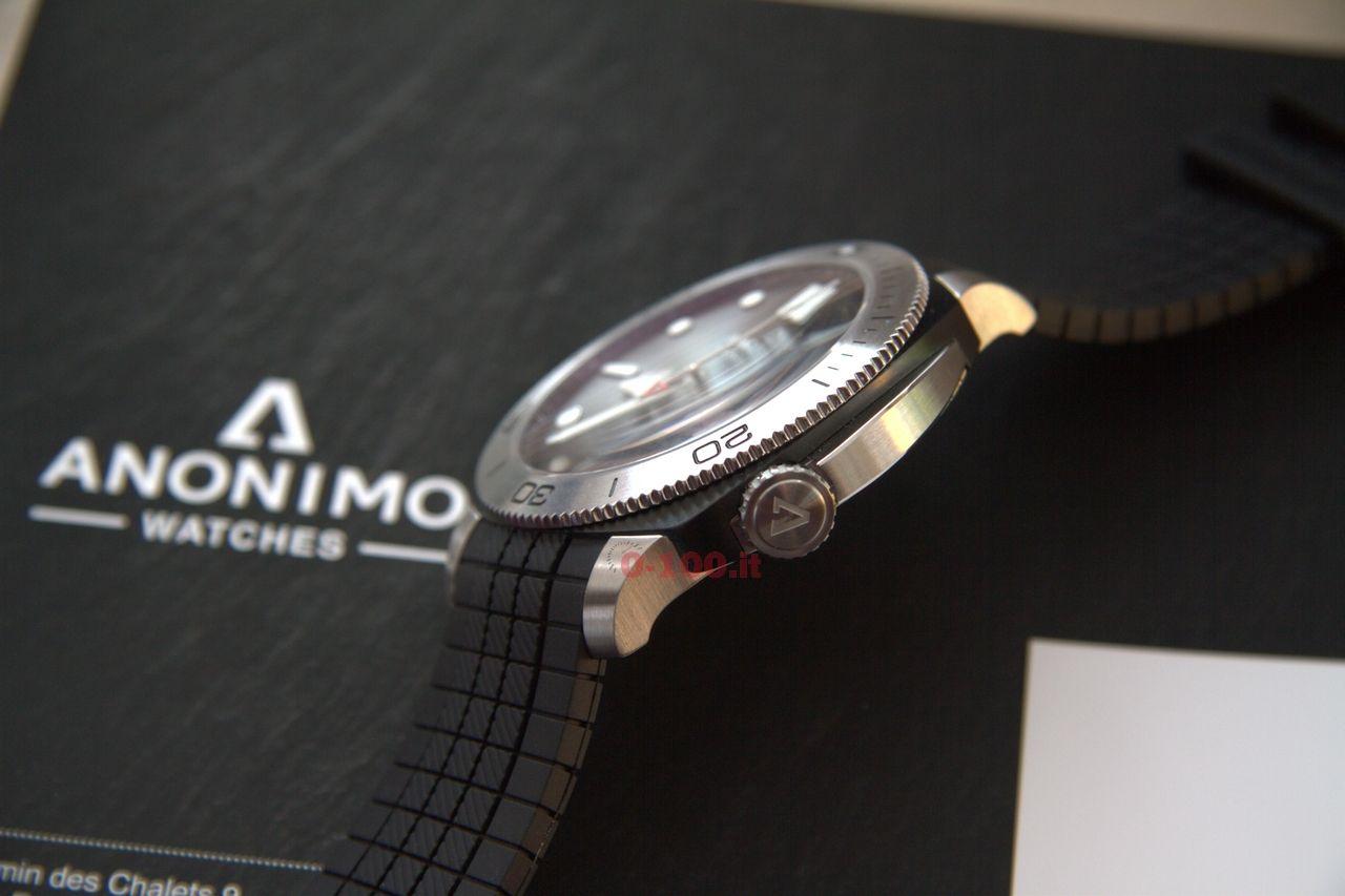 anonimo_militare-nautilo-chrono-date-bronze-prezzo-price-negozi-dealer-0-100_11