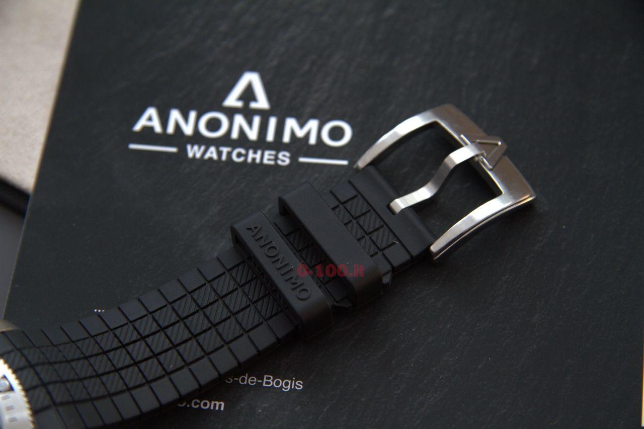 anonimo_militare-nautilo-chrono-date-bronze-prezzo-price-negozi-dealer-0-100_12