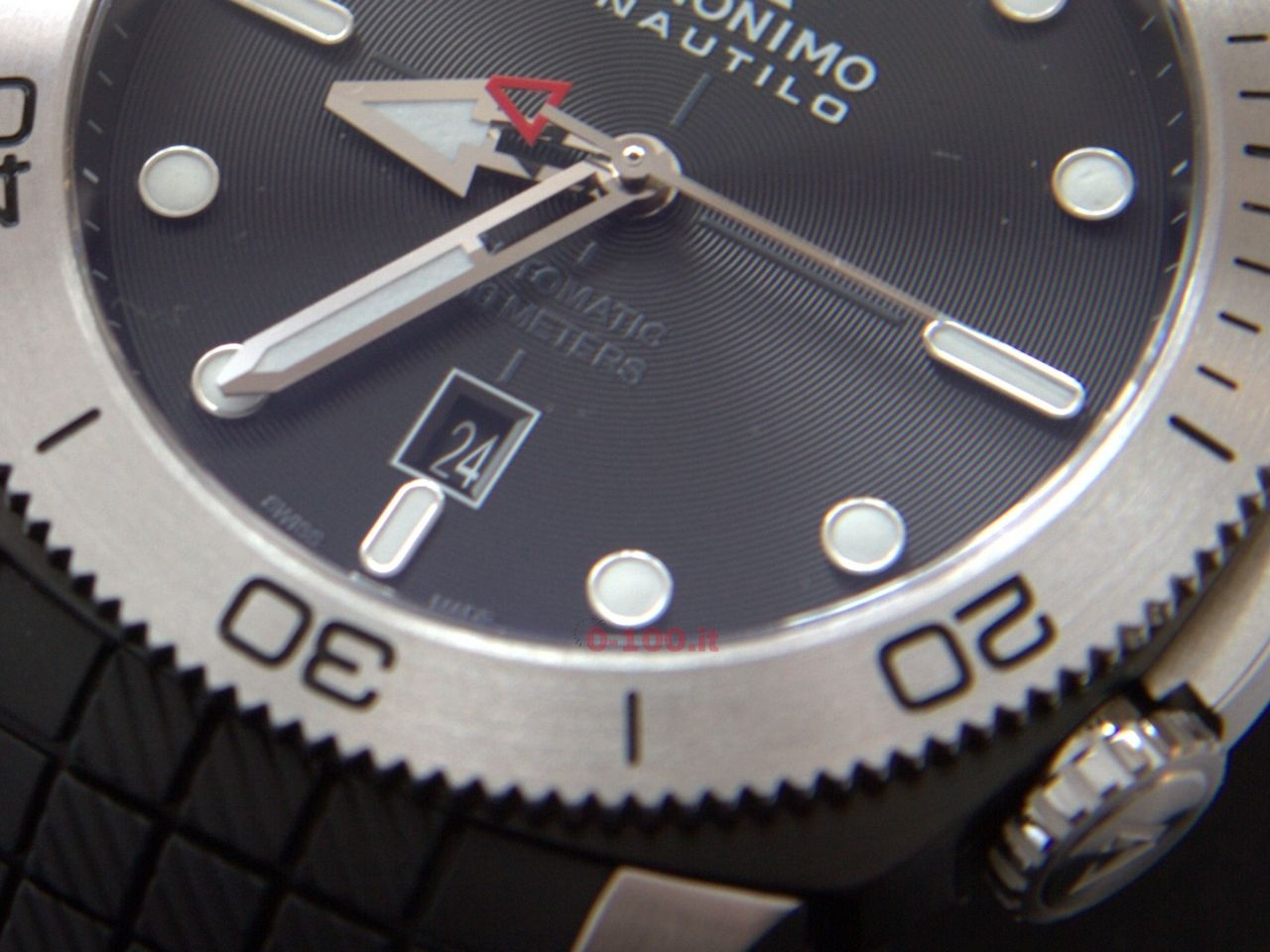 anonimo_militare-nautilo-chrono-date-bronze-prezzo-price-negozi-dealer-0-100_15