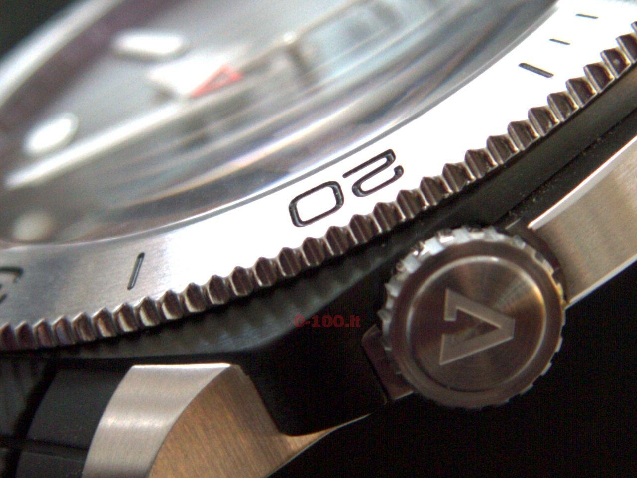 anonimo_militare-nautilo-chrono-date-bronze-prezzo-price-negozi-dealer-0-100_16