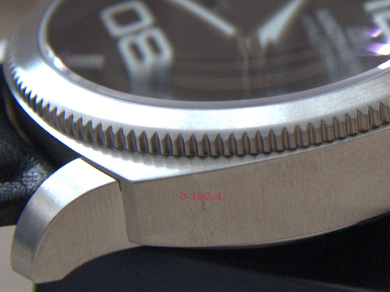 anonimo_militare-nautilo-chrono-date-bronze-prezzo-price-negozi-dealer-0-100_17