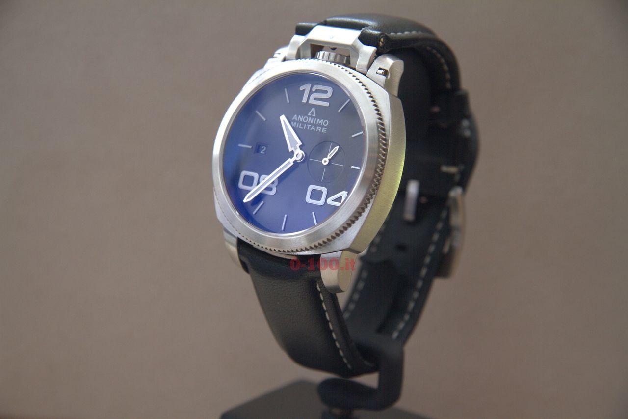 anonimo_militare-nautilo-chrono-date-bronze-prezzo-price-negozi-dealer-0-100_18
