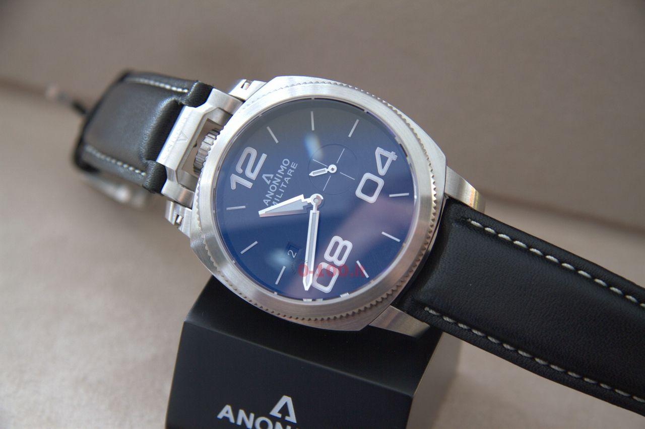 anonimo_militare-nautilo-chrono-date-bronze-prezzo-price-negozi-dealer-0-100_21