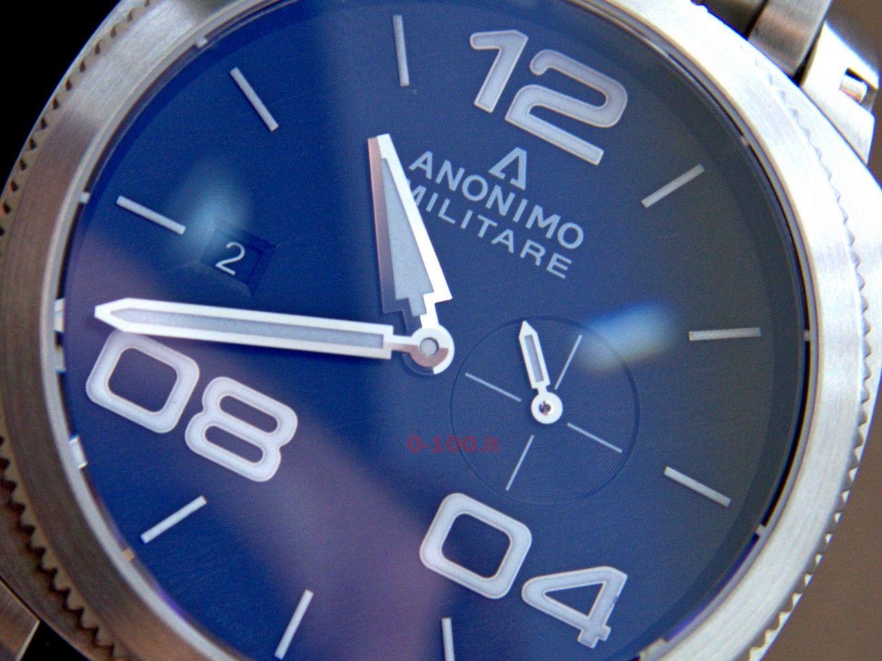 anonimo_militare-nautilo-chrono-date-bronze-prezzo-price-negozi-dealer-0-100_22