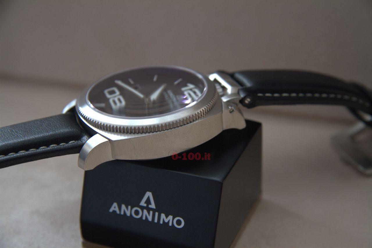 anonimo_militare-nautilo-chrono-date-bronze-prezzo-price-negozi-dealer-0-100_23