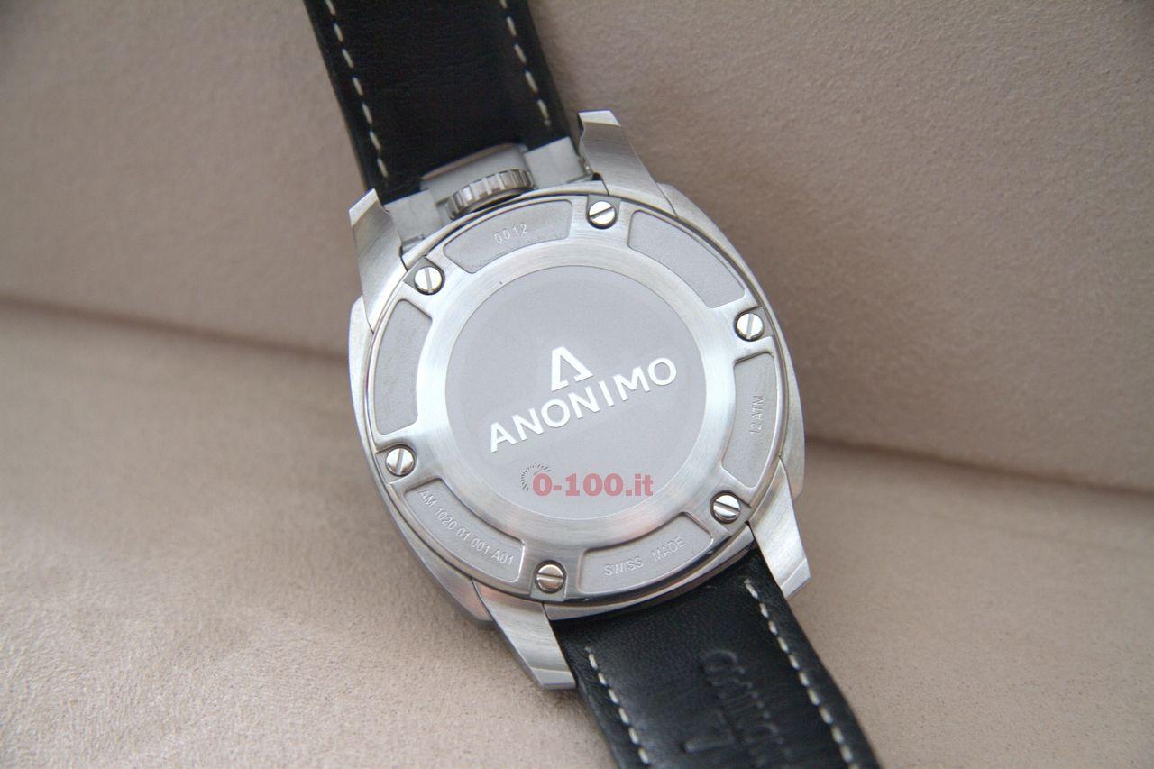 anonimo_militare-nautilo-chrono-date-bronze-prezzo-price-negozi-dealer-0-100_25