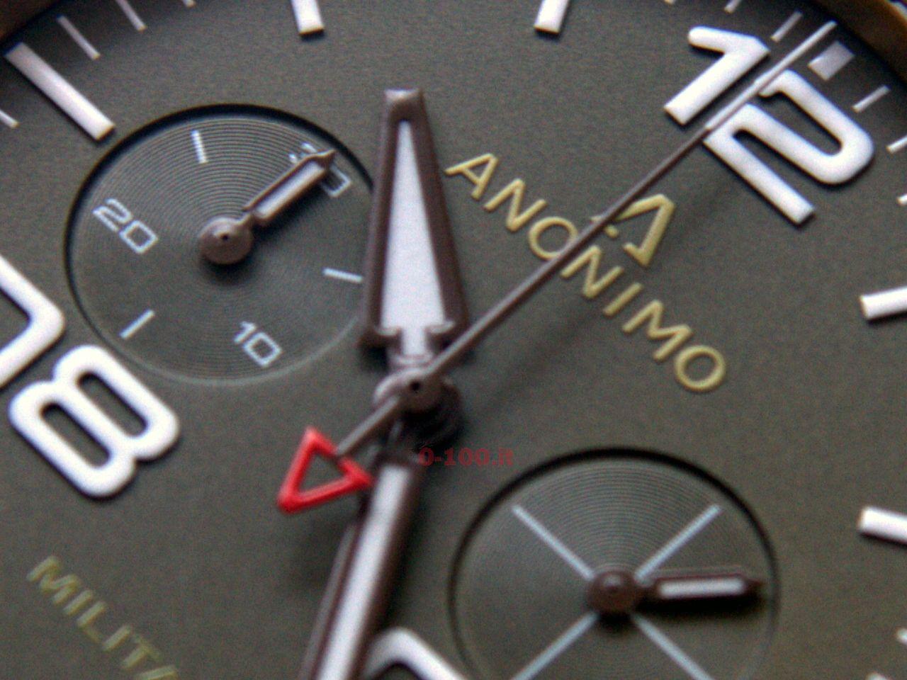anonimo_militare-nautilo-chrono-date-bronze-prezzo-price-negozi-dealer-0-100_26