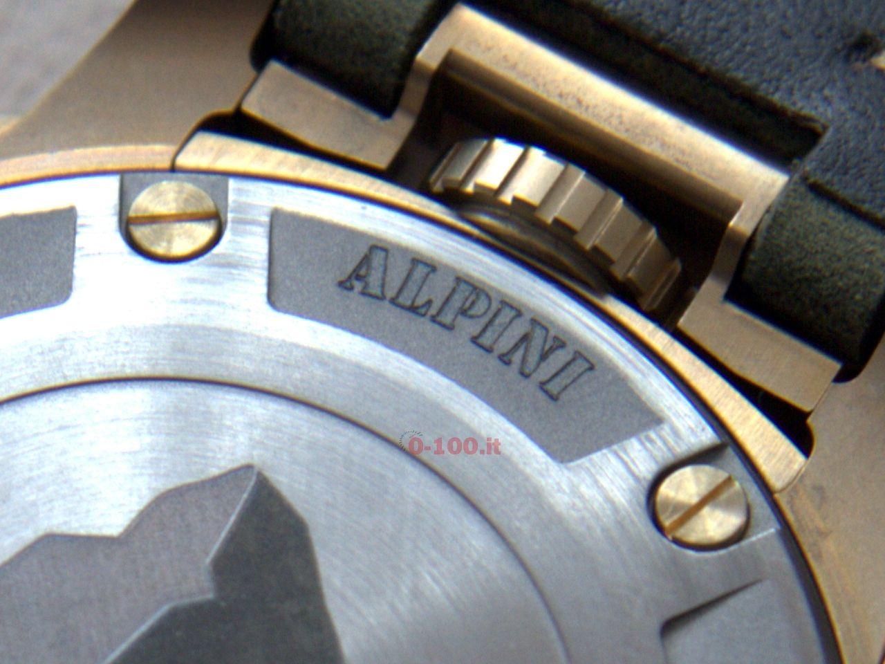 anonimo_militare-nautilo-chrono-date-bronze-prezzo-price-negozi-dealer-0-100_27