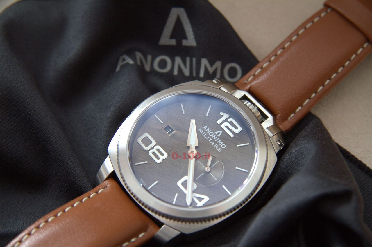 anonimo_militare-nautilo-chrono-date-bronze-prezzo-price-negozi-dealer-0-100_29