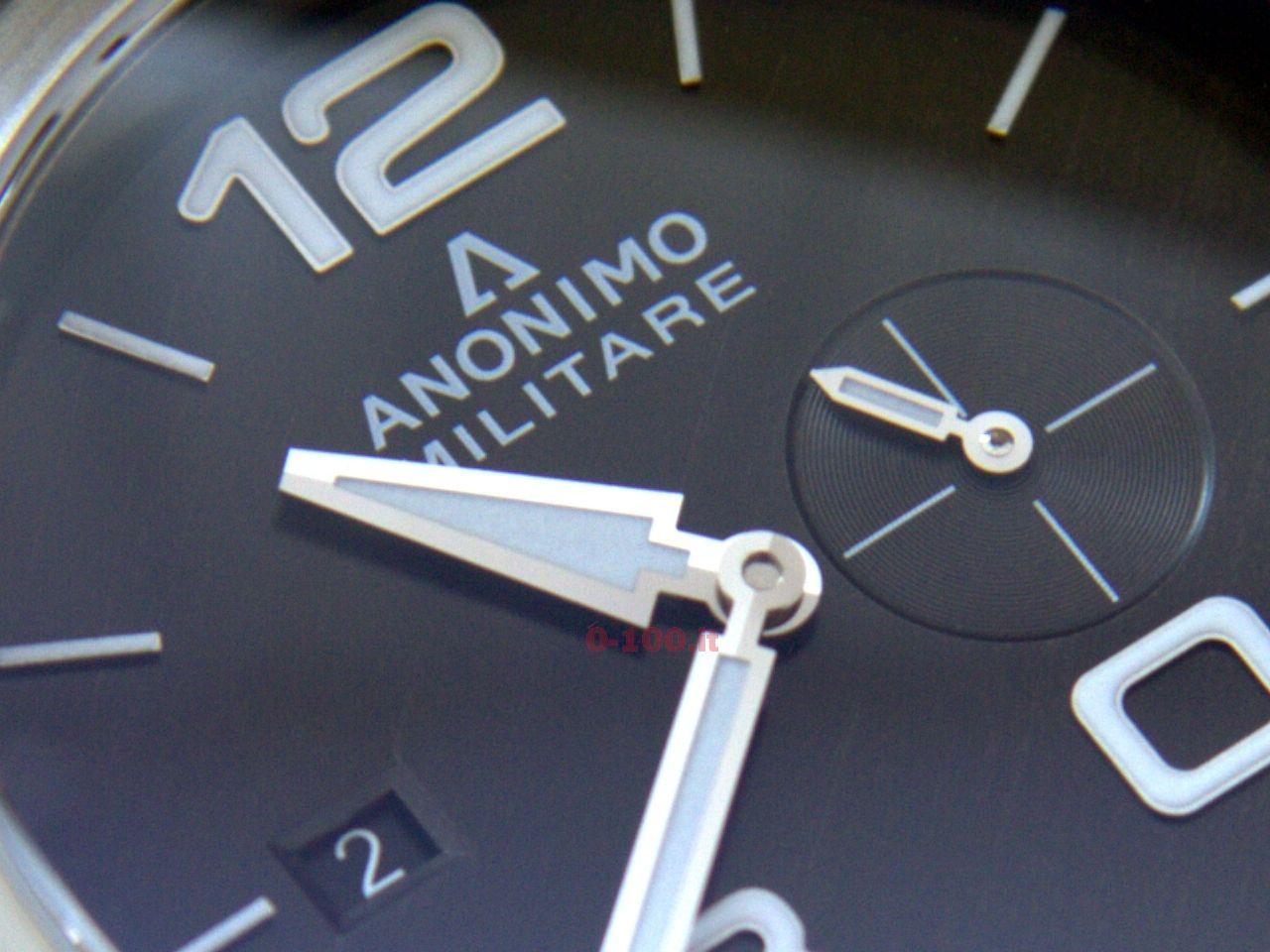 anonimo_militare-nautilo-chrono-date-bronze-prezzo-price-negozi-dealer-0-100_31