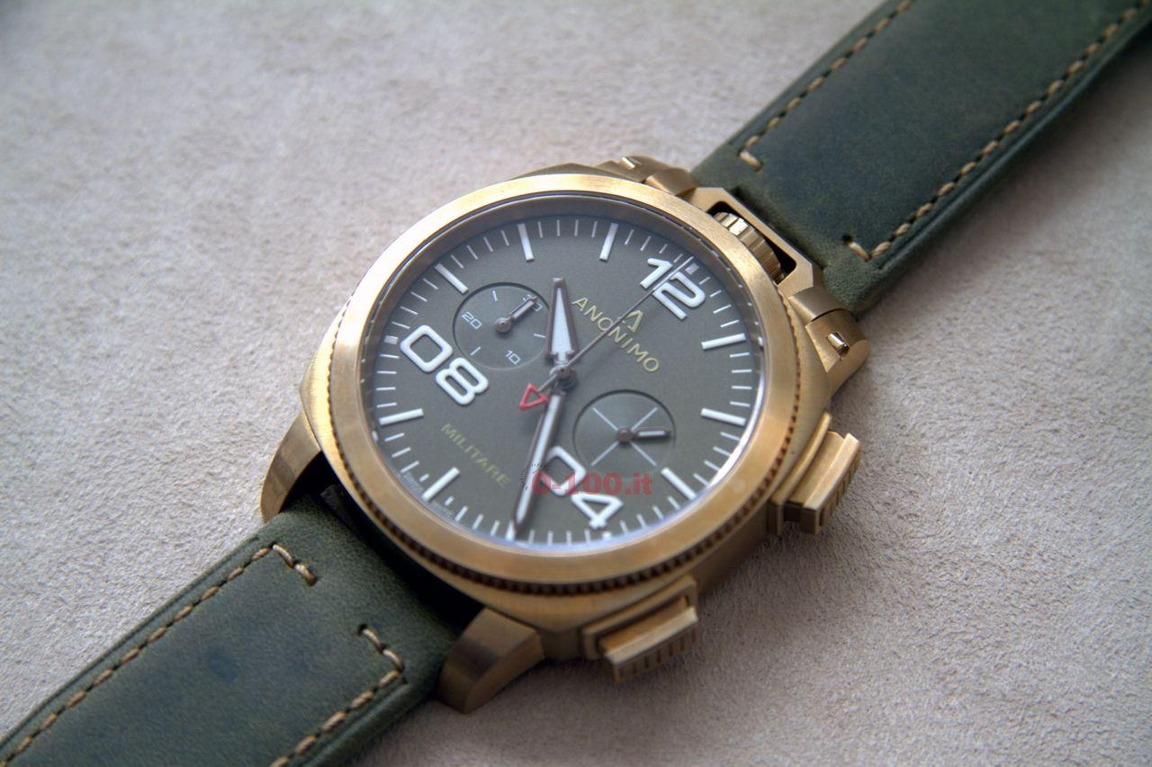 anonimo_militare-nautilo-chrono-date-bronze-prezzo-price-negozi-dealer-0-100_32