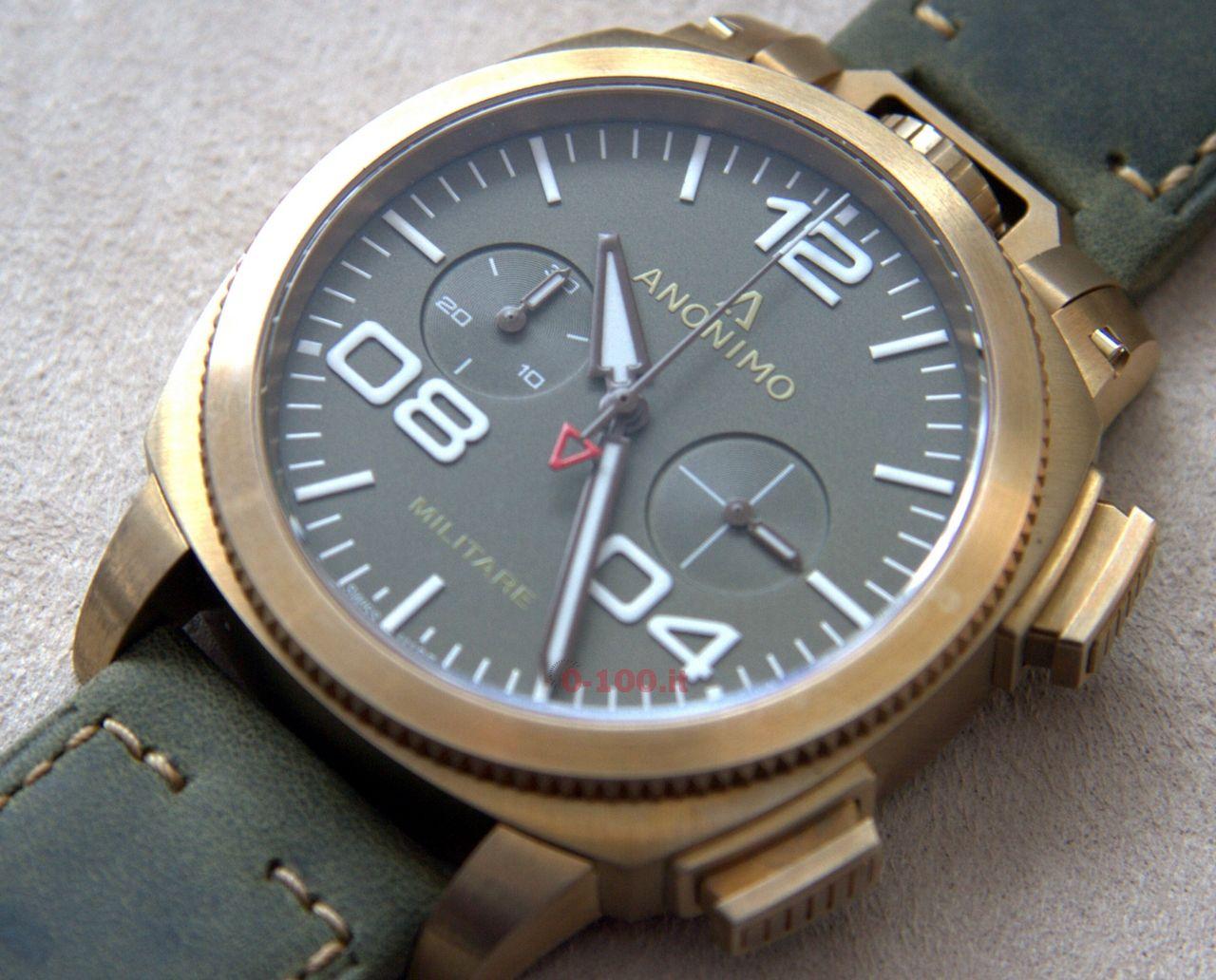 anonimo_militare-nautilo-chrono-date-bronze-prezzo-price-negozi-dealer-0-100_33