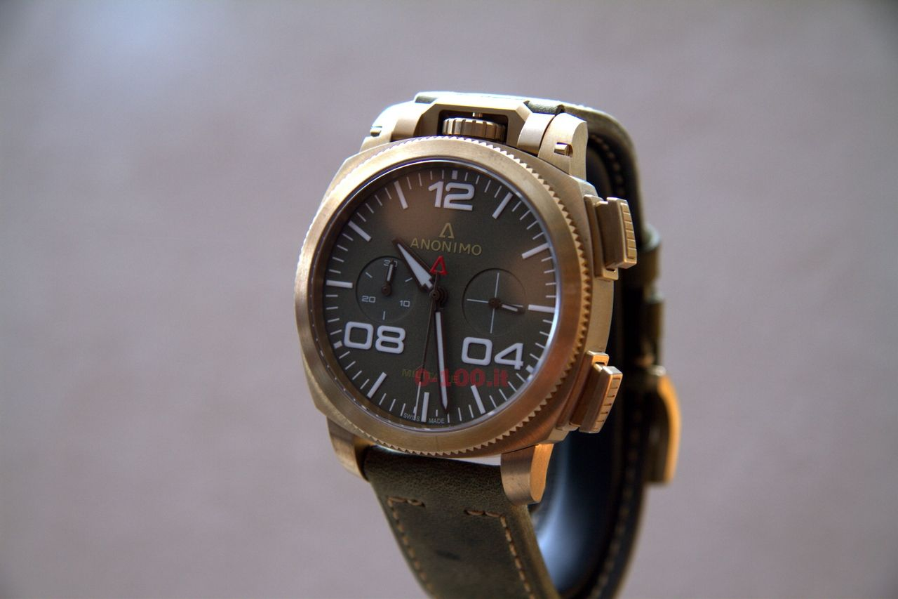 anonimo_militare-nautilo-chrono-date-bronze-prezzo-price-negozi-dealer-0-100_34