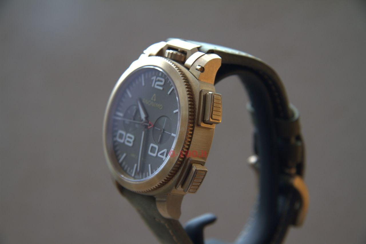anonimo_militare-nautilo-chrono-date-bronze-prezzo-price-negozi-dealer-0-100_35