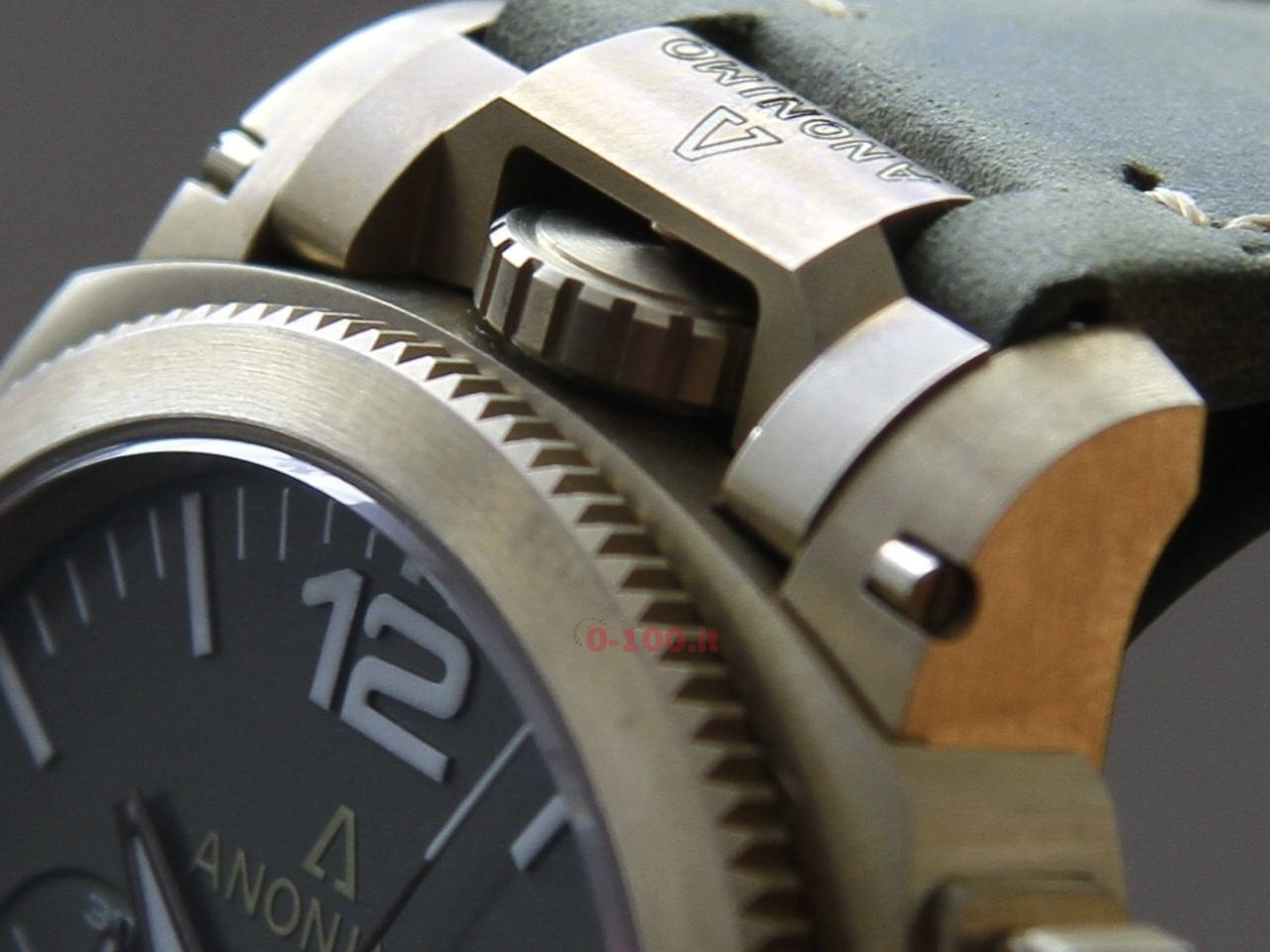 anonimo_militare-nautilo-chrono-date-bronze-prezzo-price-negozi-dealer-0-100_36