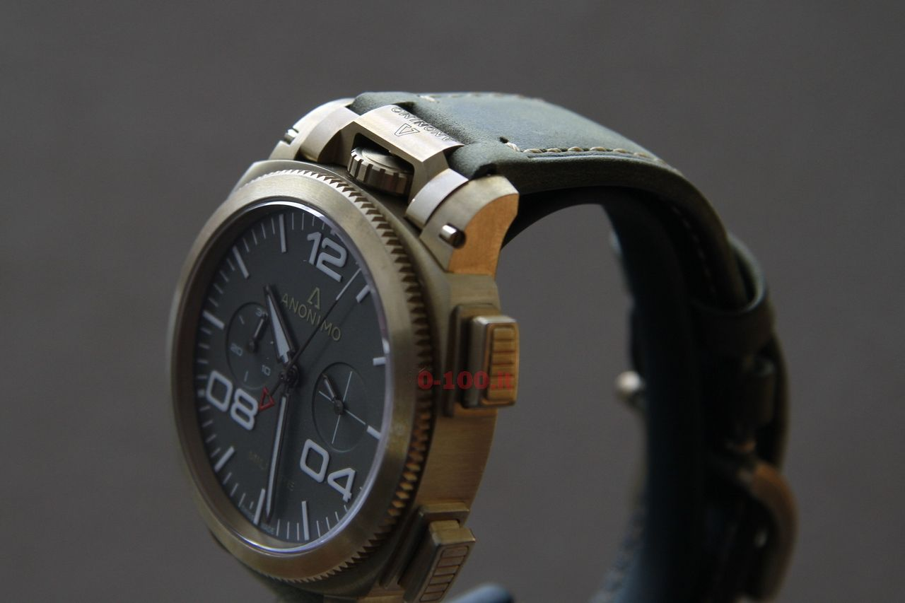anonimo_militare-nautilo-chrono-date-bronze-prezzo-price-negozi-dealer-0-100_37