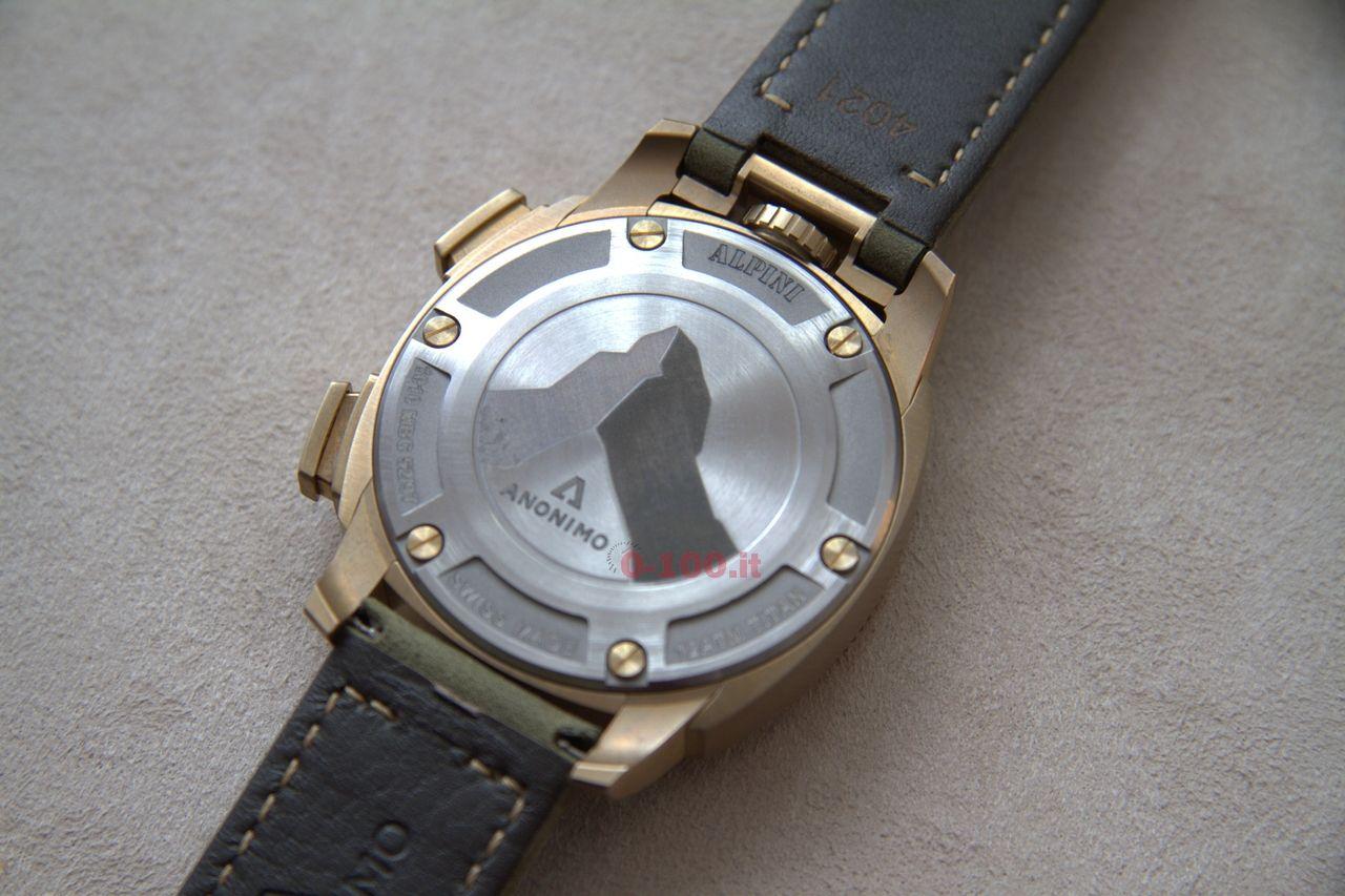 anonimo_militare-nautilo-chrono-date-bronze-prezzo-price-negozi-dealer-0-100_38