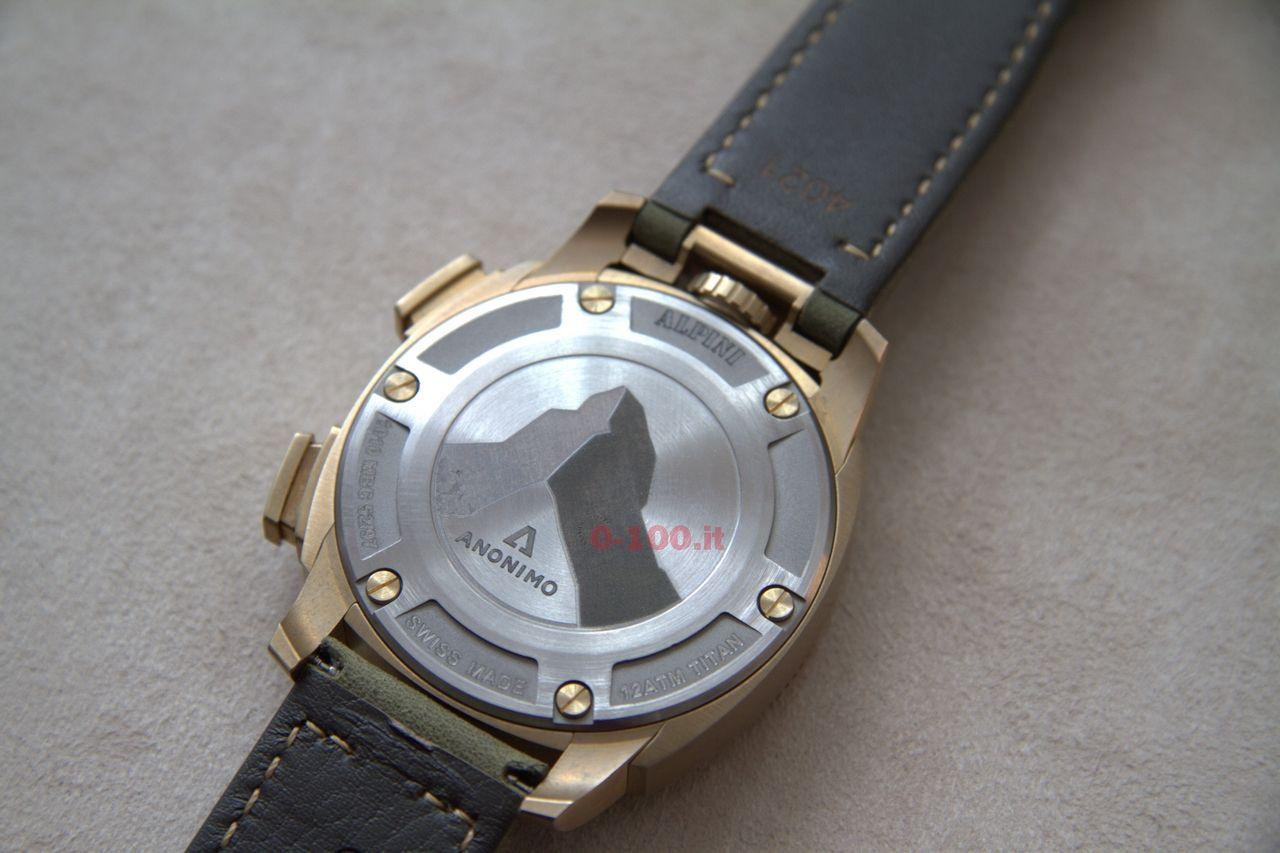 anonimo_militare-nautilo-chrono-date-bronze-prezzo-price-negozi-dealer-0-100_39