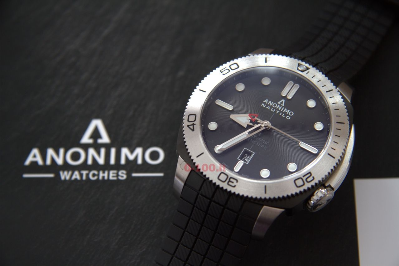 anonimo_militare-nautilo-chrono-date-bronze-prezzo-price-negozi-dealer-0-100_4