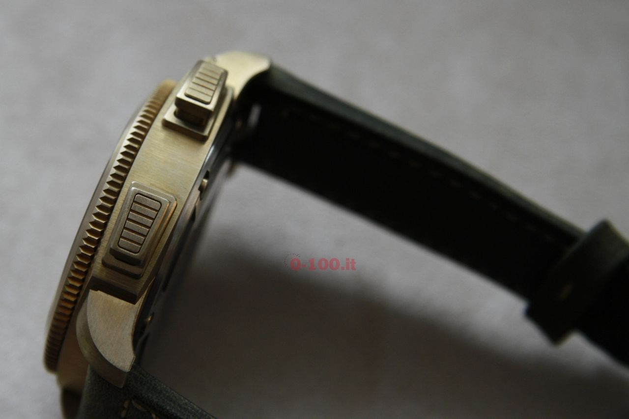 anonimo_militare-nautilo-chrono-date-bronze-prezzo-price-negozi-dealer-0-100_40